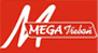 MEGA Třeboň s.r.o. - logo
