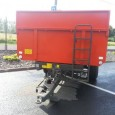 Traktorový návěs T 083/A