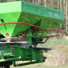Rozmetadlo umělých hnojiv MS 500